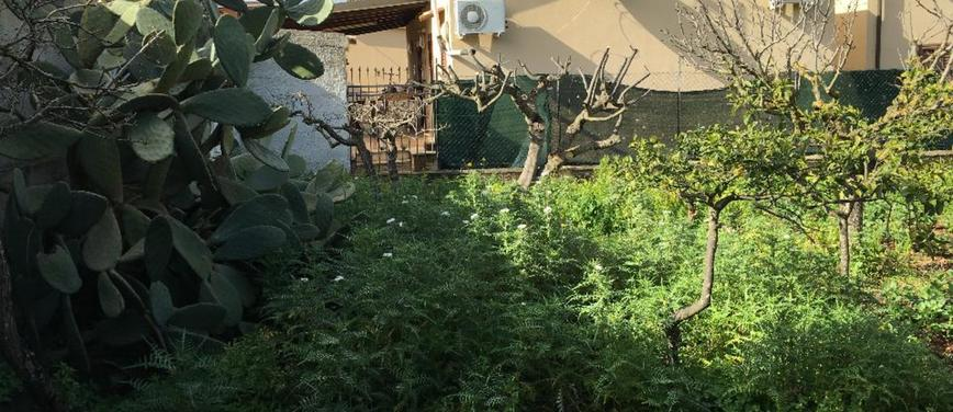 Villetta indipendente in Vendita a Carini (Palermo) - Rif: 22052 - foto 15
