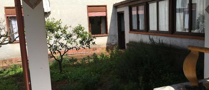 Villetta indipendente in Vendita a Carini (Palermo) - Rif: 22052 - foto 19