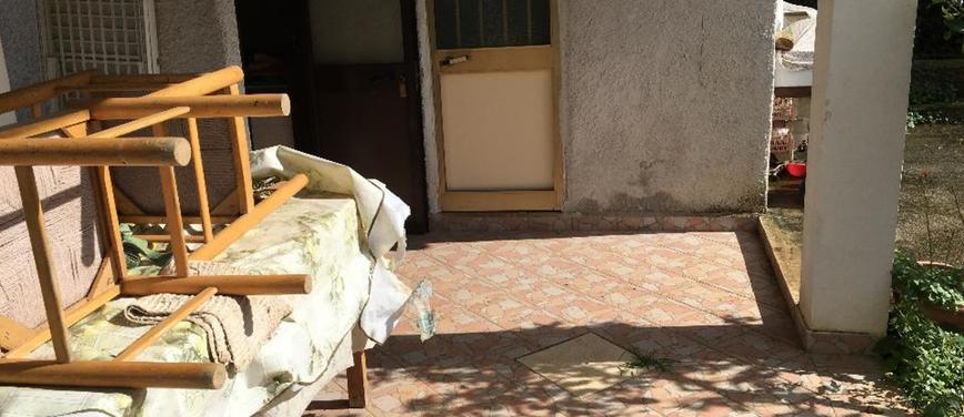 Villetta indipendente in Vendita a Carini (Palermo) - Rif: 22052 - foto 20