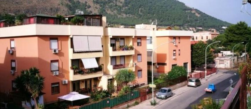 Appartamento in Vendita a Palermo (Palermo) - Rif: 23804 - foto 2