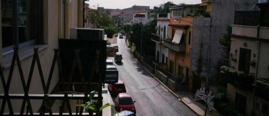 Appartamento in Vendita a Palermo (Palermo) - Rif: 23804 - foto 3