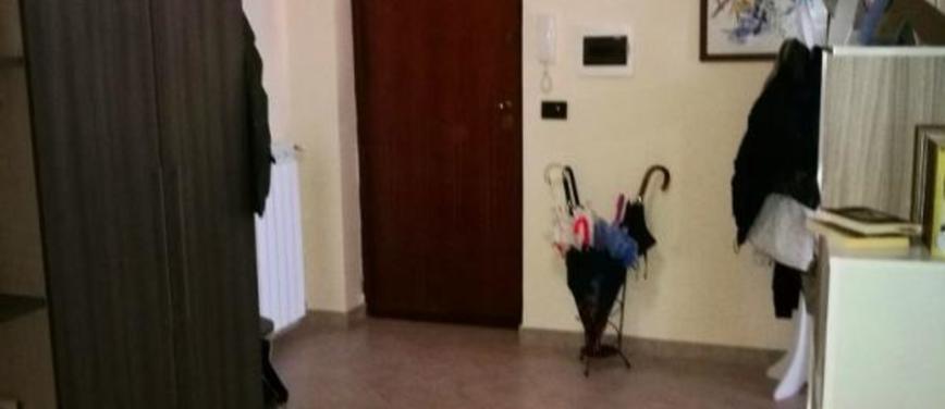 Appartamento in Vendita a Palermo (Palermo) - Rif: 23804 - foto 4