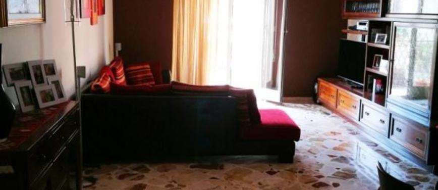 Appartamento in Vendita a Palermo (Palermo) - Rif: 23804 - foto 5