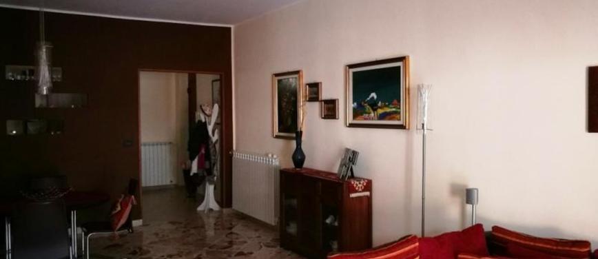 Appartamento in Vendita a Palermo (Palermo) - Rif: 23804 - foto 6