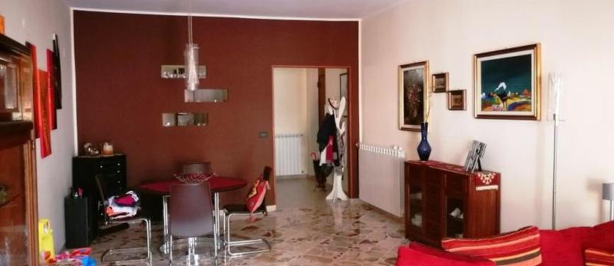 Appartamento in Vendita a Palermo (Palermo) - Rif: 23804 - foto 7