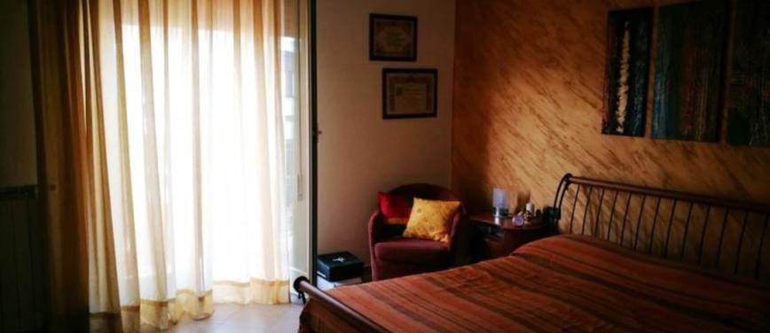 Appartamento in Vendita a Palermo (Palermo) - Rif: 23804 - foto 8