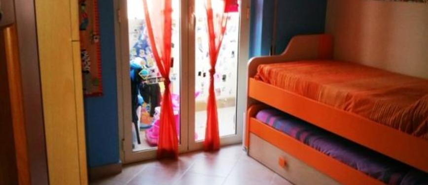 Appartamento in Vendita a Palermo (Palermo) - Rif: 23804 - foto 9