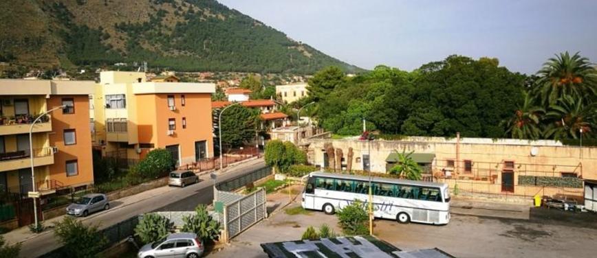 Appartamento in Vendita a Palermo (Palermo) - Rif: 23804 - foto 11