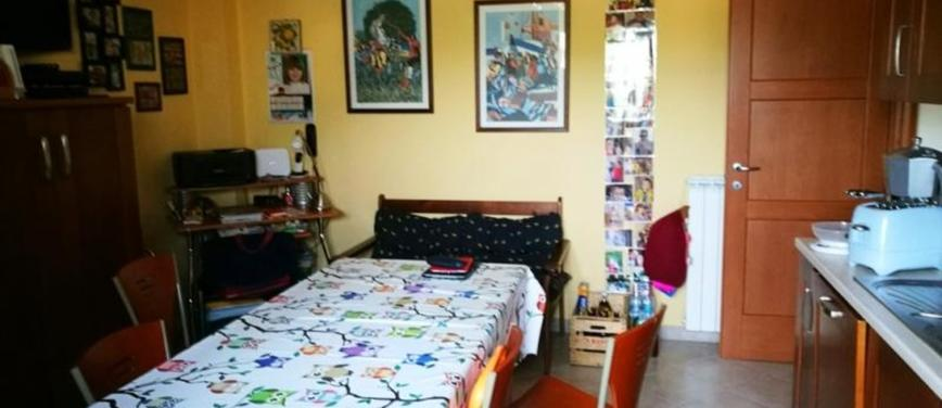 Appartamento in Vendita a Palermo (Palermo) - Rif: 23804 - foto 12
