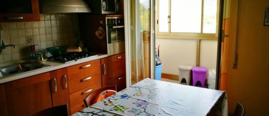 Appartamento in Vendita a Palermo (Palermo) - Rif: 23804 - foto 13