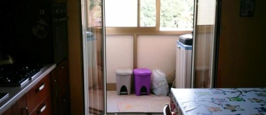 Appartamento in Vendita a Palermo (Palermo) - Rif: 23804 - foto 14