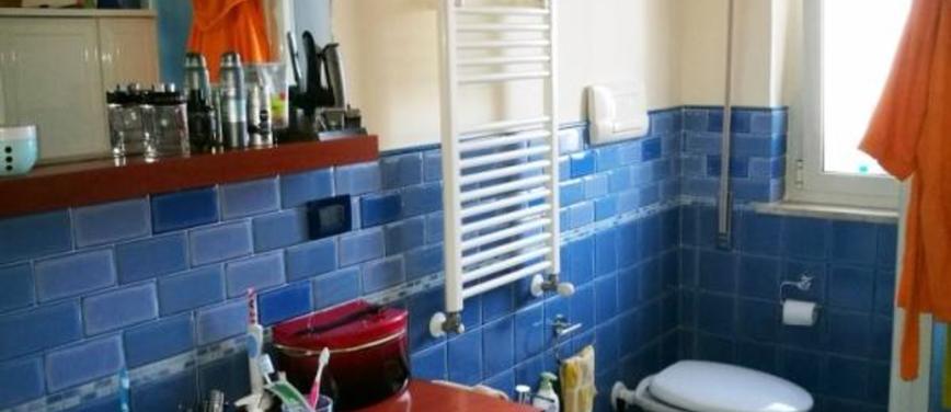 Appartamento in Vendita a Palermo (Palermo) - Rif: 23804 - foto 15