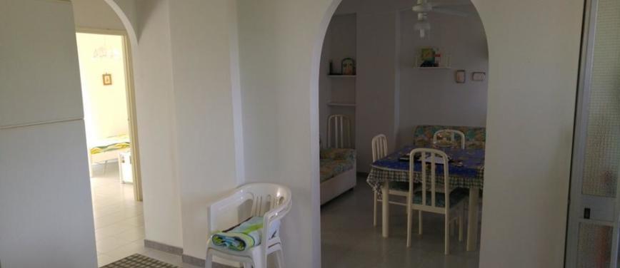 Appartamento in Vendita a Pollina (Palermo) - Rif: 24147 - foto 3