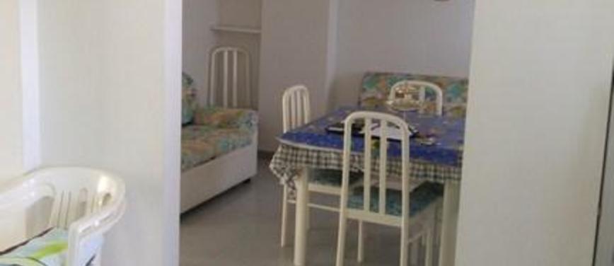 Appartamento in Vendita a Pollina (Palermo) - Rif: 24147 - foto 4
