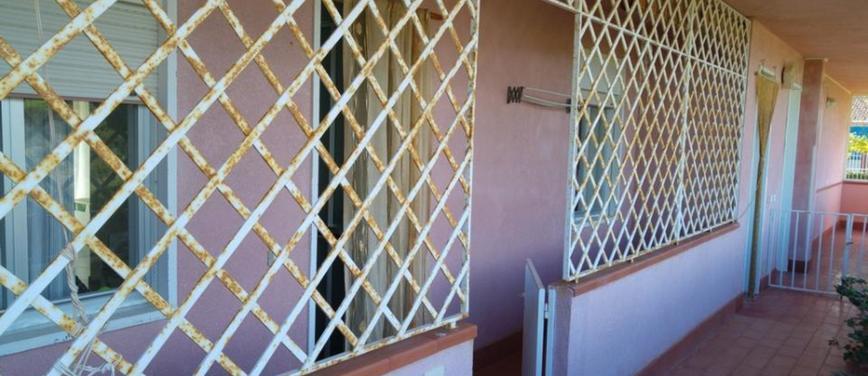 Appartamento in Vendita a Pollina (Palermo) - Rif: 24147 - foto 7