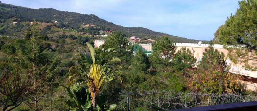 Appartamento in Vendita a Pollina (Palermo) - Rif: 24147 - foto 10