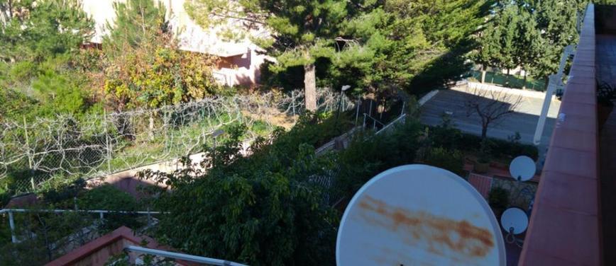 Appartamento in Vendita a Pollina (Palermo) - Rif: 24147 - foto 11