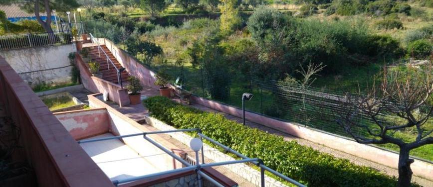 Appartamento in Vendita a Pollina (Palermo) - Rif: 24147 - foto 12