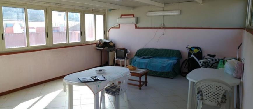 Appartamento in Vendita a Pollina (Palermo) - Rif: 24147 - foto 13