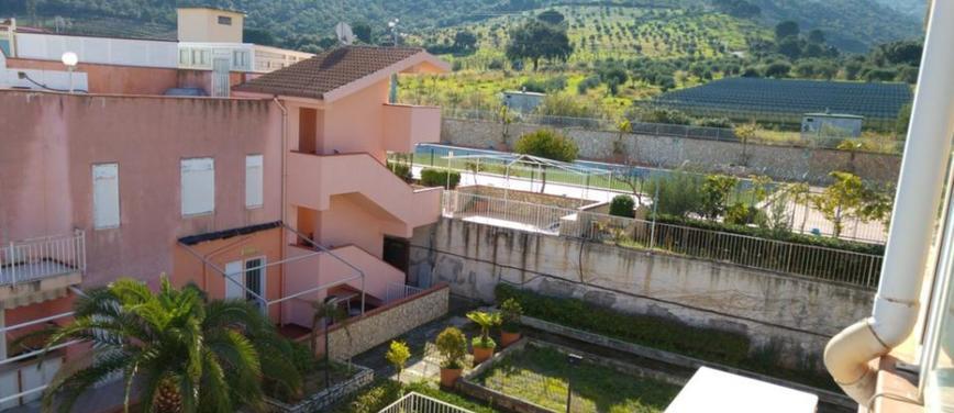 Appartamento in Vendita a Pollina (Palermo) - Rif: 24147 - foto 15