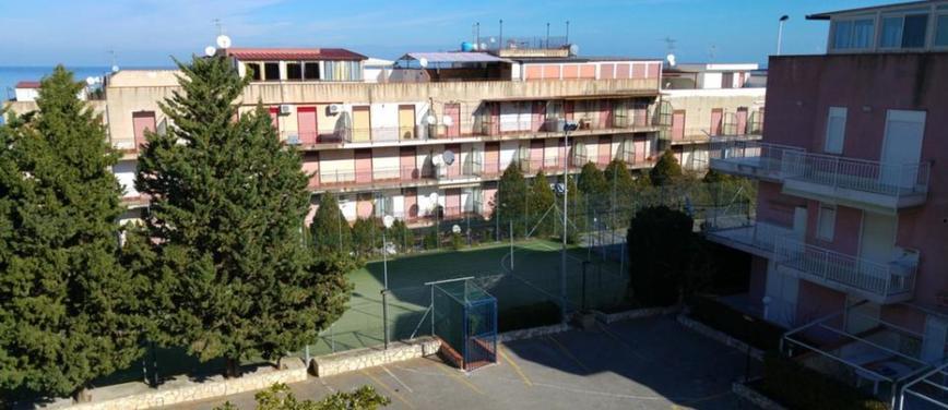Appartamento in Vendita a Pollina (Palermo) - Rif: 24147 - foto 16