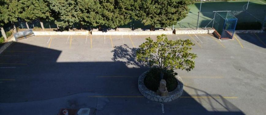 Appartamento in Vendita a Pollina (Palermo) - Rif: 24147 - foto 17