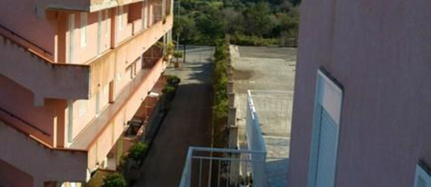 Appartamento in Vendita a Pollina (Palermo) - Rif: 24147 - foto 18