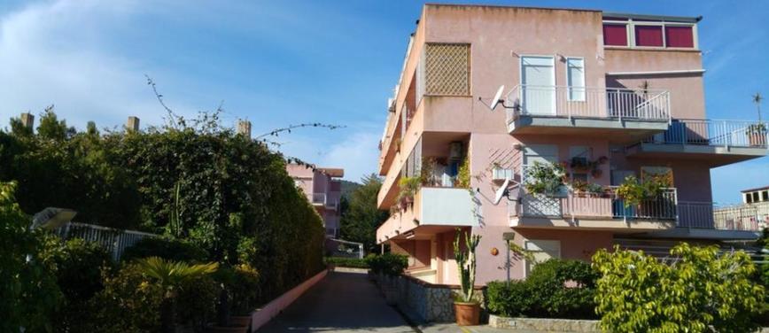 Appartamento in Vendita a Pollina (Palermo) - Rif: 24147 - foto 19