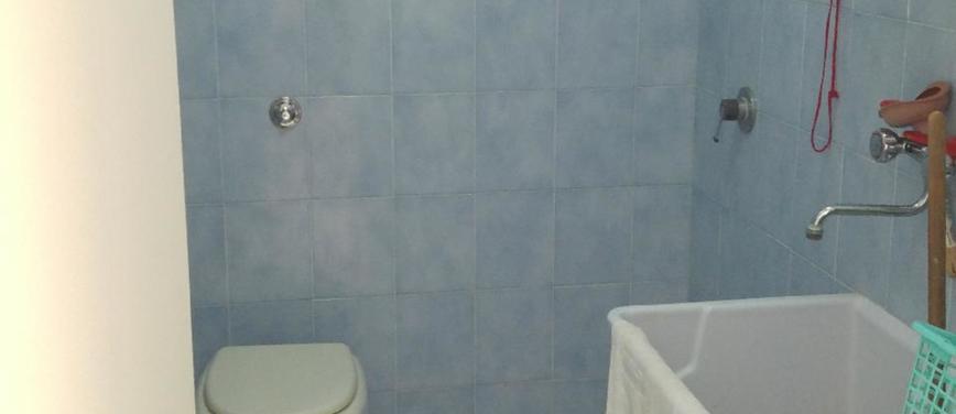 Appartamento in Vendita a Pollina (Palermo) - Rif: 24147 - foto 20