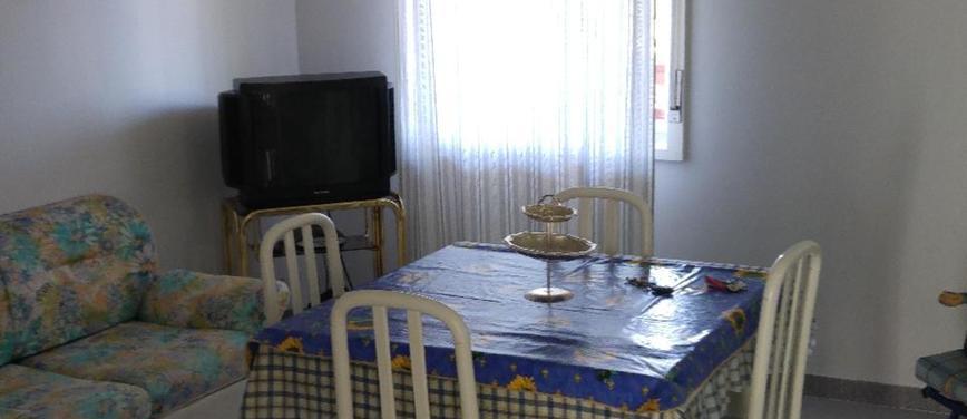 Appartamento in Vendita a Pollina (Palermo) - Rif: 24147 - foto 21