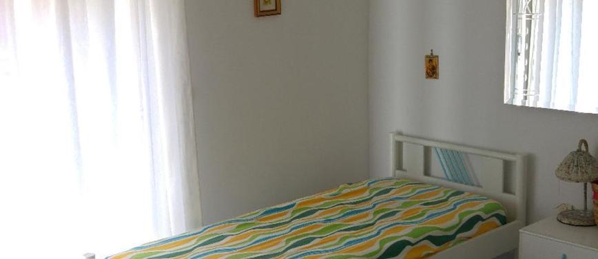Appartamento in Vendita a Pollina (Palermo) - Rif: 24147 - foto 23