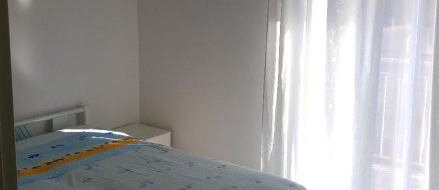 Appartamento in Vendita a Pollina (Palermo) - Rif: 24147 - foto 22