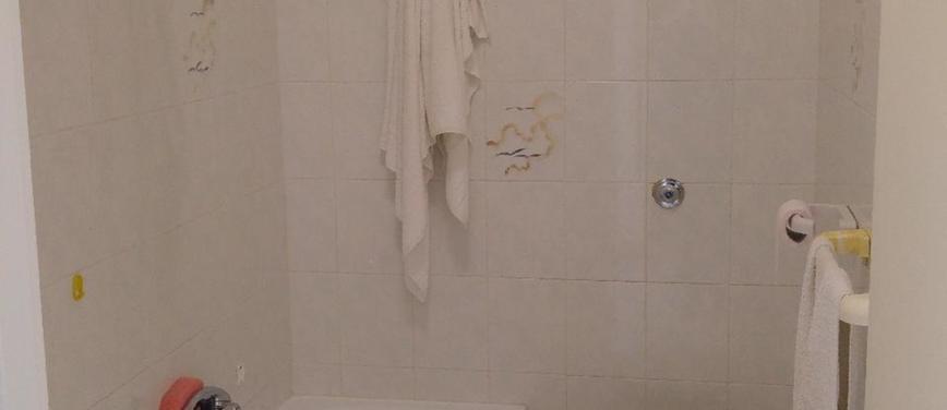 Appartamento in Vendita a Pollina (Palermo) - Rif: 24147 - foto 24