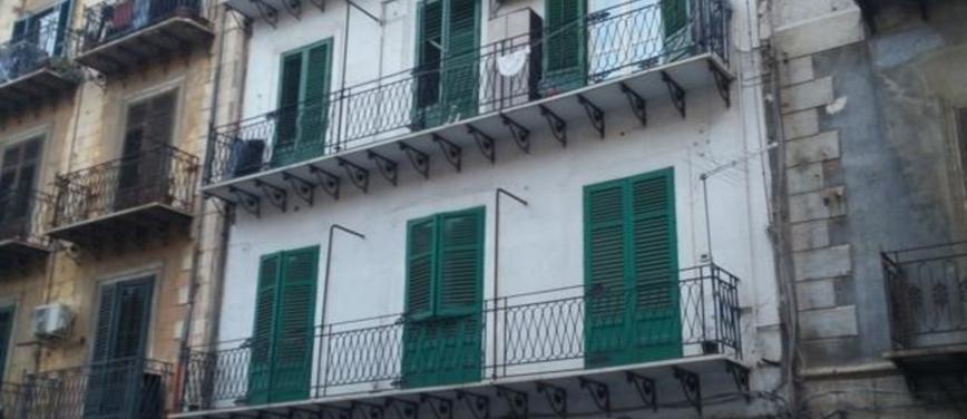 Magazzino in Affitto a Palermo (Palermo) - Rif: 24294 - foto 1