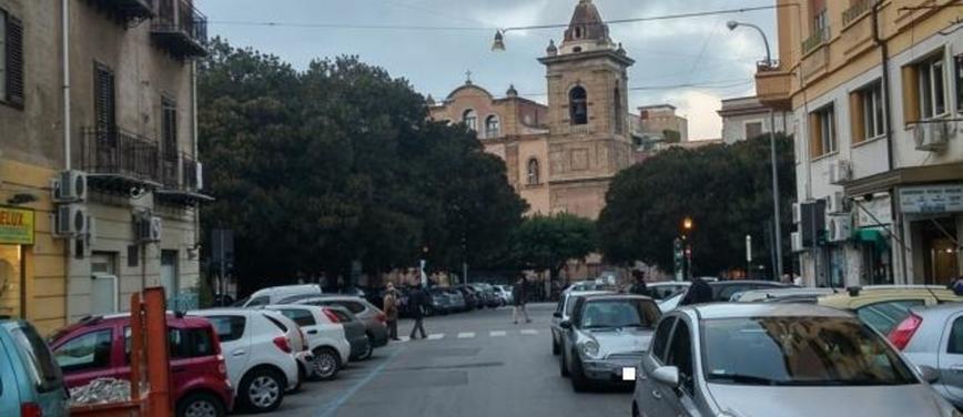 Magazzino in Affitto a Palermo (Palermo) - Rif: 24294 - foto 4