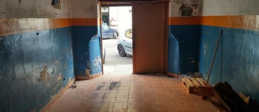 Magazzino in Affitto a Palermo (Palermo) - Rif: 24294 - foto 7