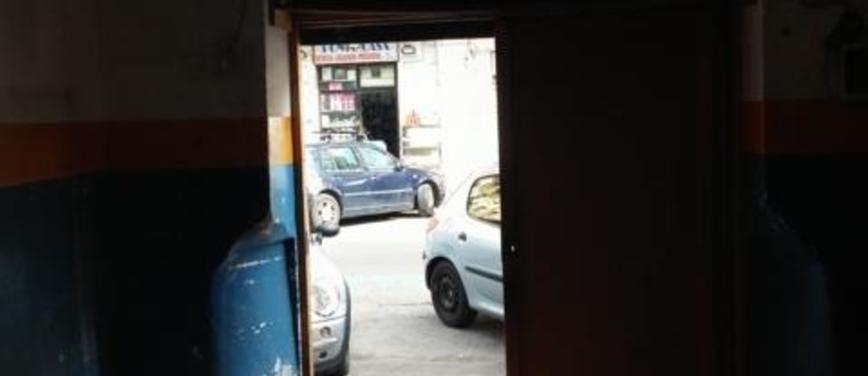 Magazzino in Affitto a Palermo (Palermo) - Rif: 24294 - foto 8
