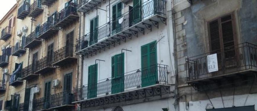 Magazzino in Affitto a Palermo (Palermo) - Rif: 24294 - foto 9