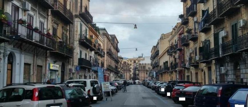 Magazzino in Affitto a Palermo (Palermo) - Rif: 24294 - foto 10