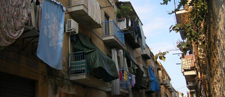 Magazzino in Vendita a Palermo (Palermo) - Rif: 24337 - foto 1