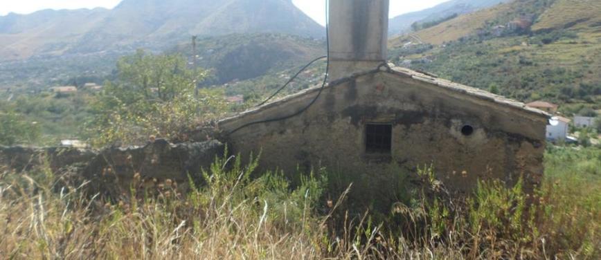 Terreno edificabile in Vendita a Monreale (Palermo) - Rif: 25160 - foto 3