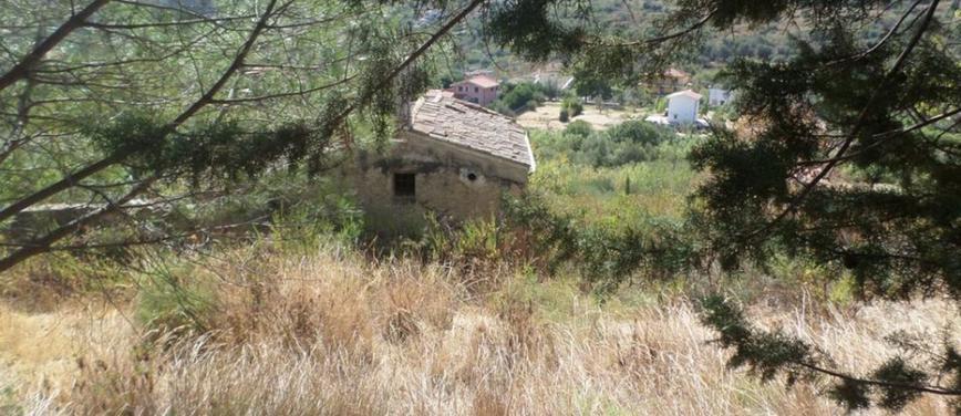 Terreno edificabile in Vendita a Monreale (Palermo) - Rif: 25160 - foto 5