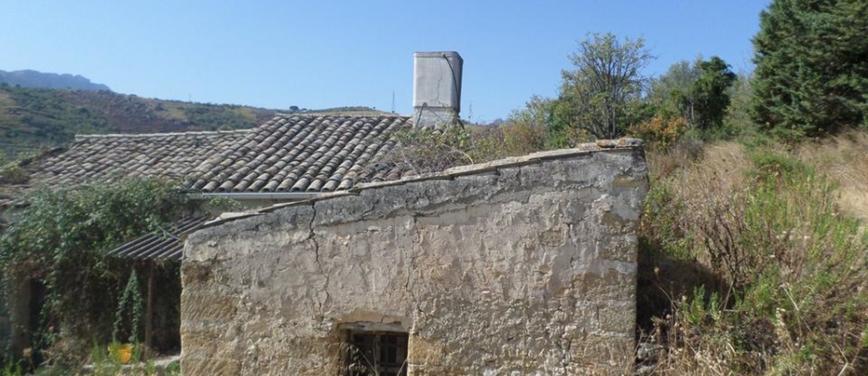 Terreno edificabile in Vendita a Monreale (Palermo) - Rif: 25160 - foto 6