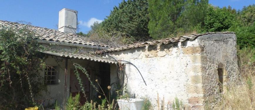 Terreno edificabile in Vendita a Monreale (Palermo) - Rif: 25160 - foto 7