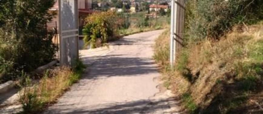 Terreno edificabile in Vendita a Monreale (Palermo) - Rif: 25160 - foto 9