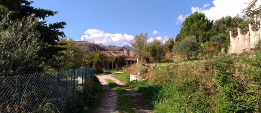 Terreno edificabile in Vendita a Monreale (Palermo) - Rif: 25160 - foto 11