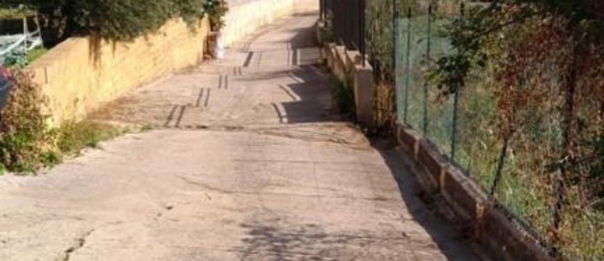 Terreno edificabile in Vendita a Monreale (Palermo) - Rif: 25160 - foto 12