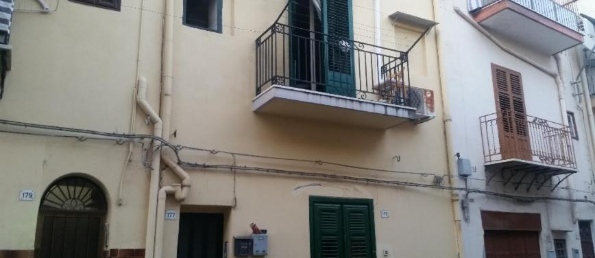 Appartamento in Vendita a Palermo (Palermo) - Rif: 25419 - foto 1