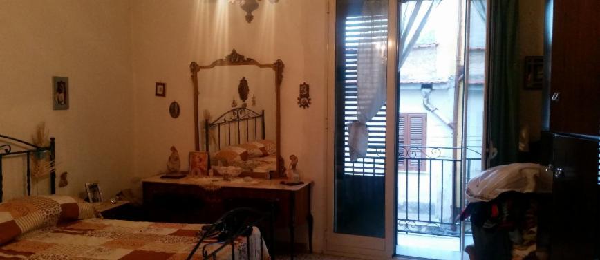 Appartamento in Vendita a Palermo (Palermo) - Rif: 25419 - foto 2