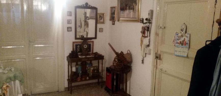 Appartamento in Vendita a Palermo (Palermo) - Rif: 25419 - foto 3